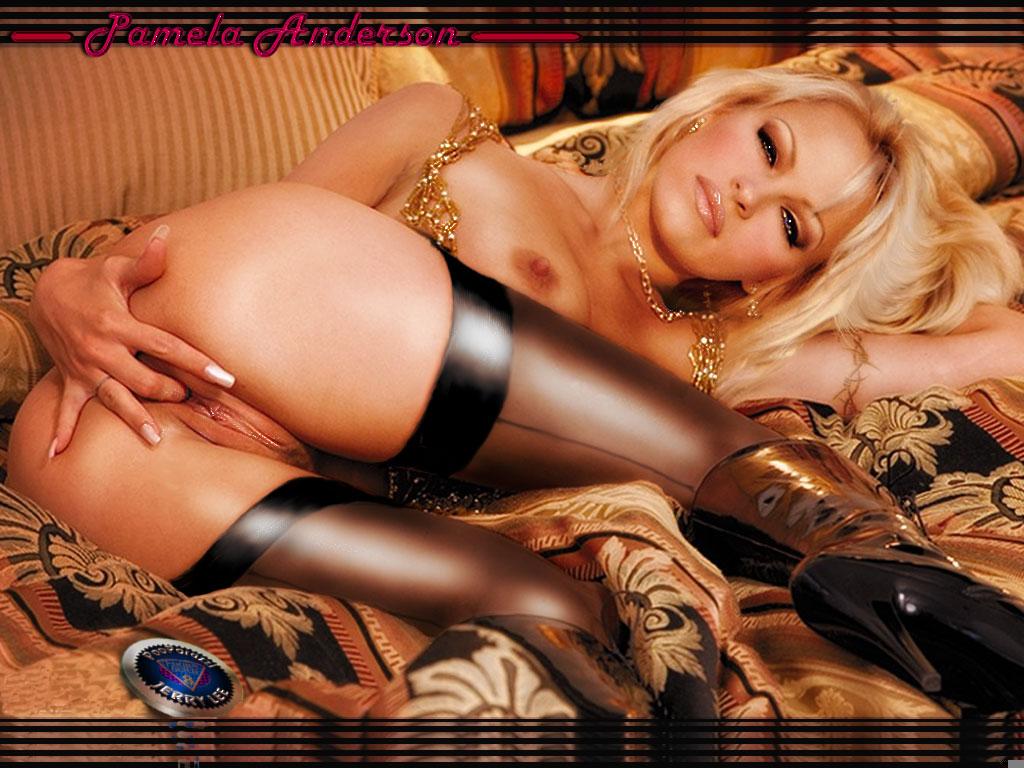 Скачать бесплатно домашние съемки порно фото 585-526