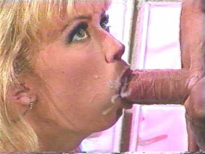 69 free video jenna cumshot